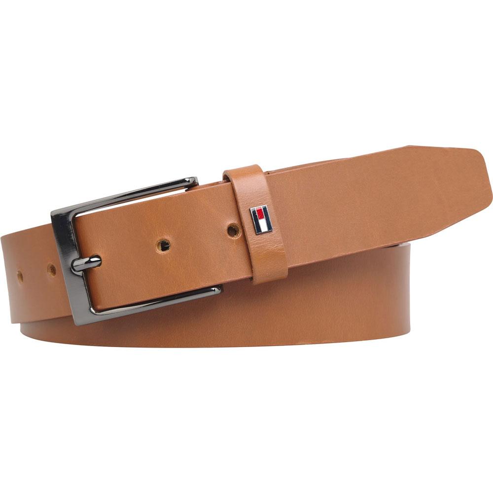 Layton Belt in Tan