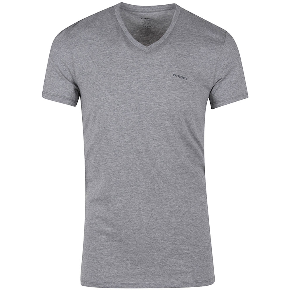 Jake 3 Pack V-Neck T-shirts in Variety