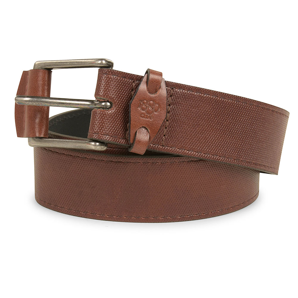 1880 Belt in Brown