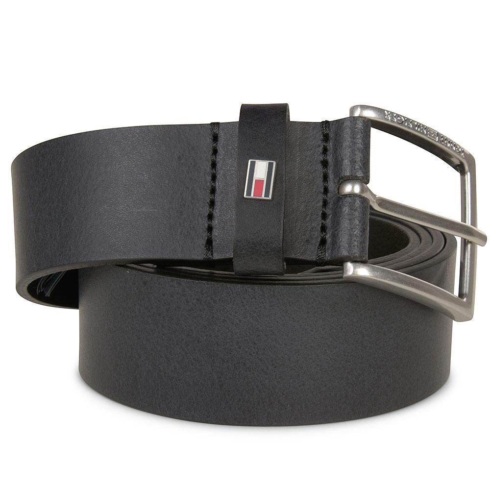 Tommy Hilfiger Belt in Black