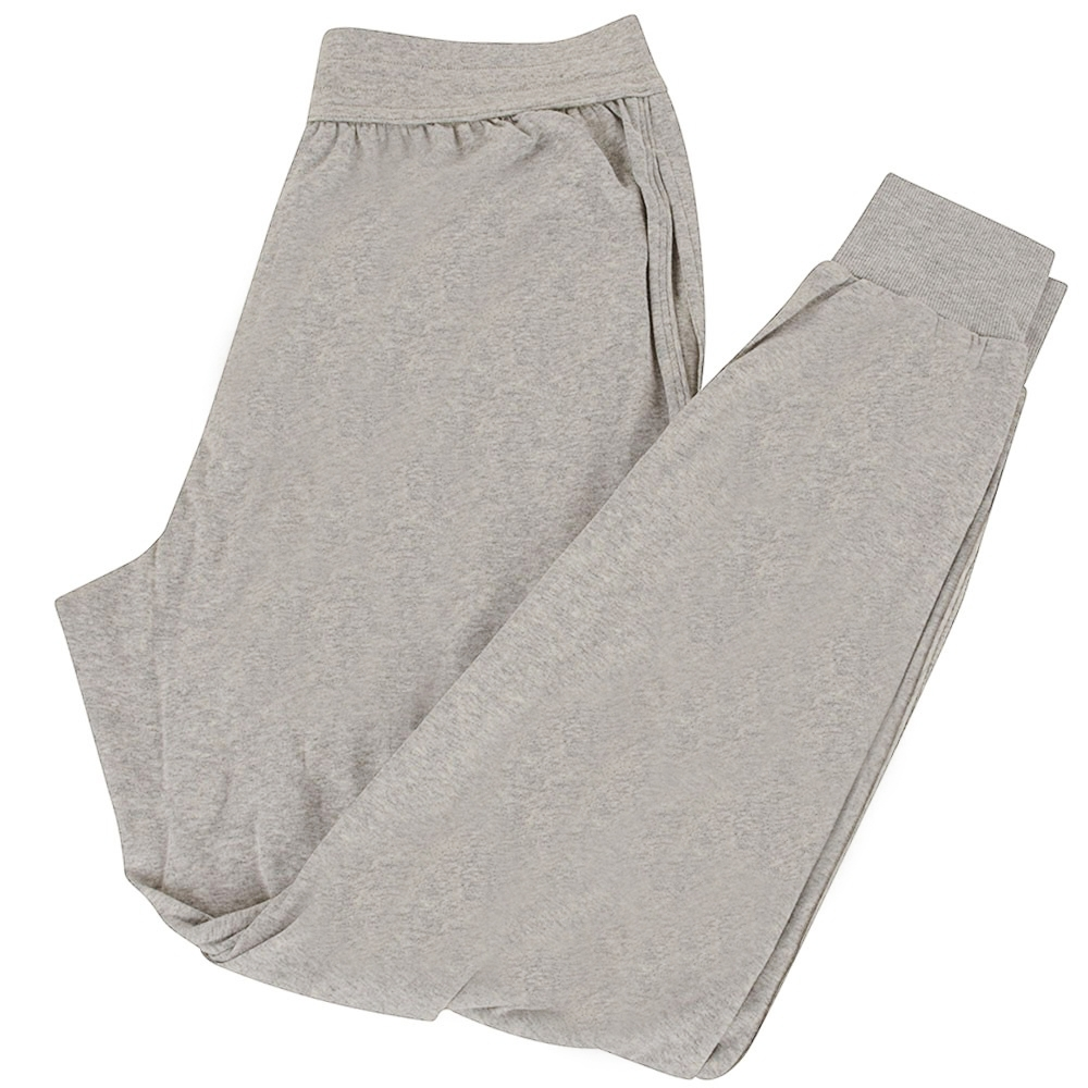 Lounge Pants in Grey
