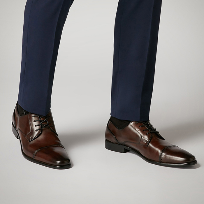 Suits & Formal Wear
